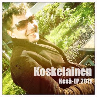 KesaCC88-ep2011