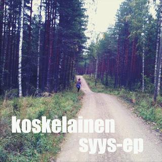 syysEP