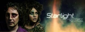 Astrid&Luca Starlight banner