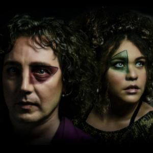 Astrid&Luca Starlight overfiltered