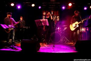 Battisti Fest 2015