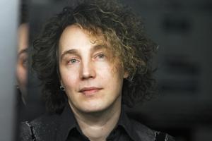 (c) Laura Reunanen 2012