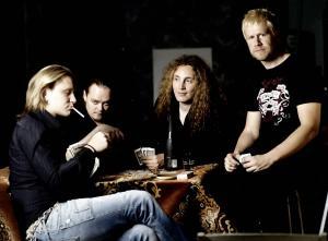 (c) Laura Reunanen 2008